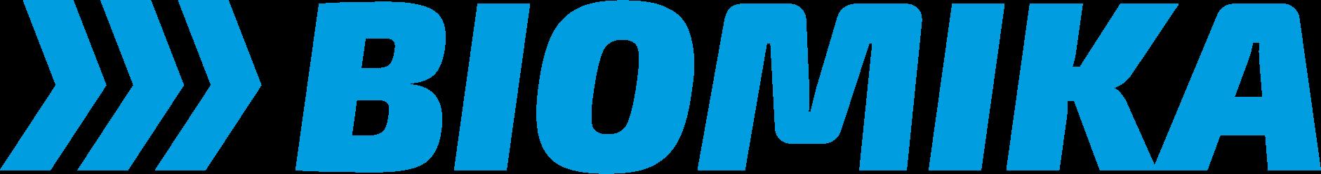BIOMIKA