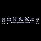 bohamet-logo